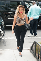 Celebrity Photo: Adrienne Bailon 1280x1923   299 kb Viewed 104 times @BestEyeCandy.com Added 1063 days ago