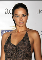 Celebrity Photo: Adriana Lima 1023x1451   712 kb Viewed 368 times @BestEyeCandy.com Added 991 days ago