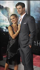 Celebrity Photo: Elsa Pataky 2028x3551   593 kb Viewed 71 times @BestEyeCandy.com Added 627 days ago