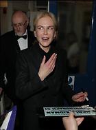 Celebrity Photo: Nicole Kidman 2966x4000   442 kb Viewed 38 times @BestEyeCandy.com Added 202 days ago