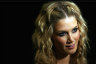 Celebrity Photo: Delta Goodrem 3000x2001   600 kb Viewed 60 times @BestEyeCandy.com Added 967 days ago