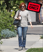 Celebrity Photo: Alyson Hannigan 2472x3000   1.3 mb Viewed 1 time @BestEyeCandy.com Added 458 days ago