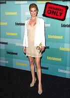 Celebrity Photo: Adrianne Palicki 2143x3000   1.9 mb Viewed 10 times @BestEyeCandy.com Added 585 days ago