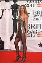 Celebrity Photo: Abigail Clancy 2740x4095   735 kb Viewed 343 times @BestEyeCandy.com Added 591 days ago