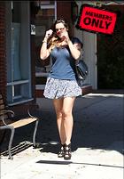 Celebrity Photo: Kelly Brook 2512x3600   2.2 mb Viewed 4 times @BestEyeCandy.com Added 263 days ago