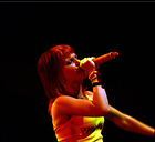 Celebrity Photo: Hayley Williams 2166x1980   276 kb Viewed 20 times @BestEyeCandy.com Added 837 days ago