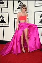 Celebrity Photo: Taylor Swift 2100x3150   740 kb Viewed 1.515 times @BestEyeCandy.com Added 751 days ago
