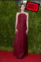 Celebrity Photo: Carey Mulligan 2400x3600   3.8 mb Viewed 6 times @BestEyeCandy.com Added 861 days ago