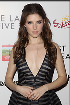 Celebrity Photo: Anna Kendrick 1378x2048   872 kb Viewed 306 times @BestEyeCandy.com Added 1051 days ago