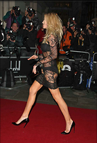 Celebrity Photo: Abigail Clancy 860x1270   92 kb Viewed 167 times @BestEyeCandy.com Added 565 days ago