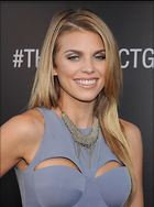 Celebrity Photo: AnnaLynne McCord 2233x3000   913 kb Viewed 200 times @BestEyeCandy.com Added 694 days ago