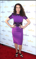 Celebrity Photo: Andie MacDowell 1816x3000   658 kb Viewed 93 times @BestEyeCandy.com Added 1011 days ago