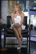 Celebrity Photo: Candace Cameron 3680x5520   1.2 mb Viewed 131 times @BestEyeCandy.com Added 956 days ago