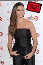 Celebrity Photo: Camila Alves 2400x3600   1.7 mb Viewed 4 times @BestEyeCandy.com Added 1079 days ago