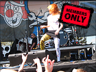 Celebrity Photo: Hayley Williams 2592x1944   3.1 mb Viewed 2 times @BestEyeCandy.com Added 527 days ago
