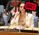 Celebrity Photo: Angelina Jolie 3000x2697   1.6 mb Viewed 4 times @BestEyeCandy.com Added 684 days ago