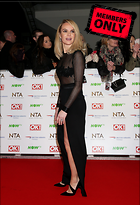 Celebrity Photo: Amanda Holden 2352x3451   7.0 mb Viewed 9 times @BestEyeCandy.com Added 653 days ago