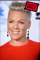 Celebrity Photo: Pink 3280x4928   1.7 mb Viewed 2 times @BestEyeCandy.com Added 801 days ago