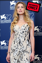 Celebrity Photo: Amber Heard 3840x5760   6.5 mb Viewed 2 times @BestEyeCandy.com Added 483 days ago