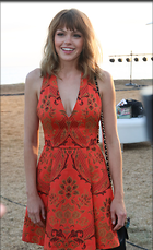 Celebrity Photo: Aimee Teegarden 2378x3883   718 kb Viewed 547 times @BestEyeCandy.com Added 3 years ago
