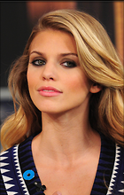 Celebrity Photo: AnnaLynne McCord 2100x3300   553 kb Viewed 157 times @BestEyeCandy.com Added 885 days ago