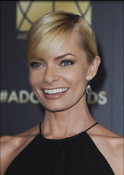 Celebrity Photo: Jaime Pressly 2184x3088   673 kb Viewed 103 times @BestEyeCandy.com Added 683 days ago