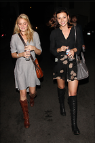 Celebrity Photo: Alyson Michalka 7 Photos Photoset #256258 @BestEyeCandy.com Added 841 days ago