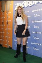 Celebrity Photo: Shakira 2835x4252   1.3 mb Viewed 46 times @BestEyeCandy.com Added 30 days ago