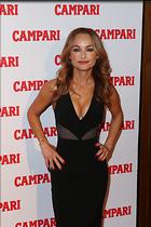 Celebrity Photo: Giada De Laurentiis 1897x2845   334 kb Viewed 380 times @BestEyeCandy.com Added 899 days ago
