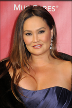 Celebrity Photo: Tia Carrere 2000x3000   761 kb Viewed 273 times @BestEyeCandy.com Added 603 days ago