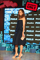 Celebrity Photo: Michelle Monaghan 3456x5184   5.5 mb Viewed 5 times @BestEyeCandy.com Added 988 days ago