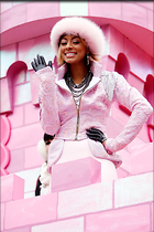 Celebrity Photo: Keri Hilson 2001x3000   825 kb Viewed 284 times @BestEyeCandy.com Added 3 years ago
