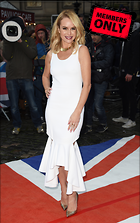 Celebrity Photo: Amanda Holden 2906x4626   1.8 mb Viewed 6 times @BestEyeCandy.com Added 658 days ago