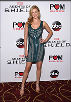 Celebrity Photo: Adrianne Palicki 2990x4322   1,003 kb Viewed 178 times @BestEyeCandy.com Added 740 days ago