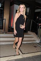 Celebrity Photo: Amanda Holden 2400x3600   988 kb Viewed 116 times @BestEyeCandy.com Added 469 days ago