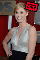 Celebrity Photo: Julie Bowen 2850x4283   3.6 mb Viewed 7 times @BestEyeCandy.com Added 429 days ago