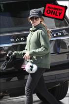 Celebrity Photo: Ashley Tisdale 2158x3237   1.9 mb Viewed 1 time @BestEyeCandy.com Added 688 days ago