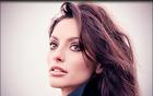 Celebrity Photo: Erica Cerra 1440x900   337 kb Viewed 156 times @BestEyeCandy.com Added 857 days ago