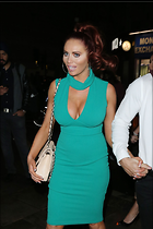 Celebrity Photo: Amy Childs 1687x2531   295 kb Viewed 66 times @BestEyeCandy.com Added 749 days ago