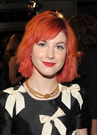Celebrity Photo: Hayley Williams 2159x3000   567 kb Viewed 62 times @BestEyeCandy.com Added 647 days ago