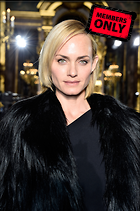 Celebrity Photo: Amber Valletta 1362x2048   1.5 mb Viewed 6 times @BestEyeCandy.com Added 476 days ago