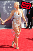 Celebrity Photo: Amber Rose 2100x3198   1.3 mb Viewed 15 times @BestEyeCandy.com Added 662 days ago