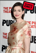 Celebrity Photo: Anne Hathaway 3044x4433   5.1 mb Viewed 7 times @BestEyeCandy.com Added 1018 days ago