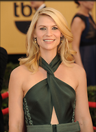 Celebrity Photo: Claire Danes 1817x2500   647 kb Viewed 231 times @BestEyeCandy.com Added 3 years ago