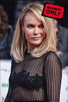 Celebrity Photo: Amanda Holden 3043x4572   2.0 mb Viewed 11 times @BestEyeCandy.com Added 454 days ago