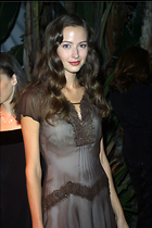 Celebrity Photo: Amy Acker 1440x2160   254 kb Viewed 80 times @BestEyeCandy.com Added 616 days ago
