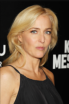 Celebrity Photo: Gillian Anderson 2100x3150   813 kb Viewed 374 times @BestEyeCandy.com Added 1025 days ago