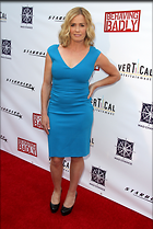Celebrity Photo: Elisabeth Shue 2196x3280   1,110 kb Viewed 128 times @BestEyeCandy.com Added 882 days ago
