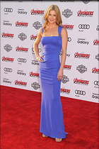 Celebrity Photo: Adrianne Palicki 1515x2272   404 kb Viewed 106 times @BestEyeCandy.com Added 657 days ago