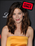 Celebrity Photo: Michelle Monaghan 3000x3944   1.6 mb Viewed 9 times @BestEyeCandy.com Added 1050 days ago
